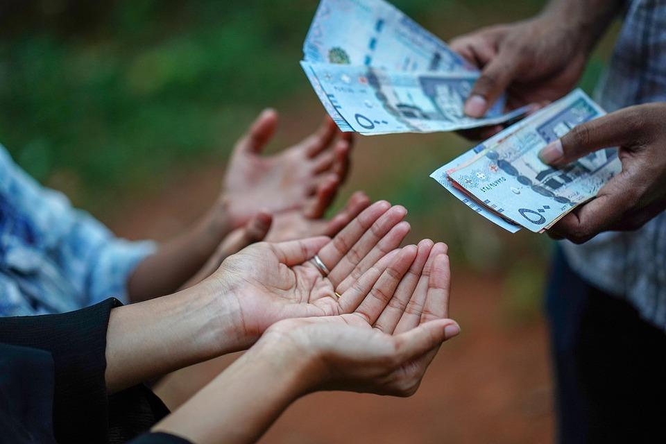 pożyczka bez zdolności kredytowej