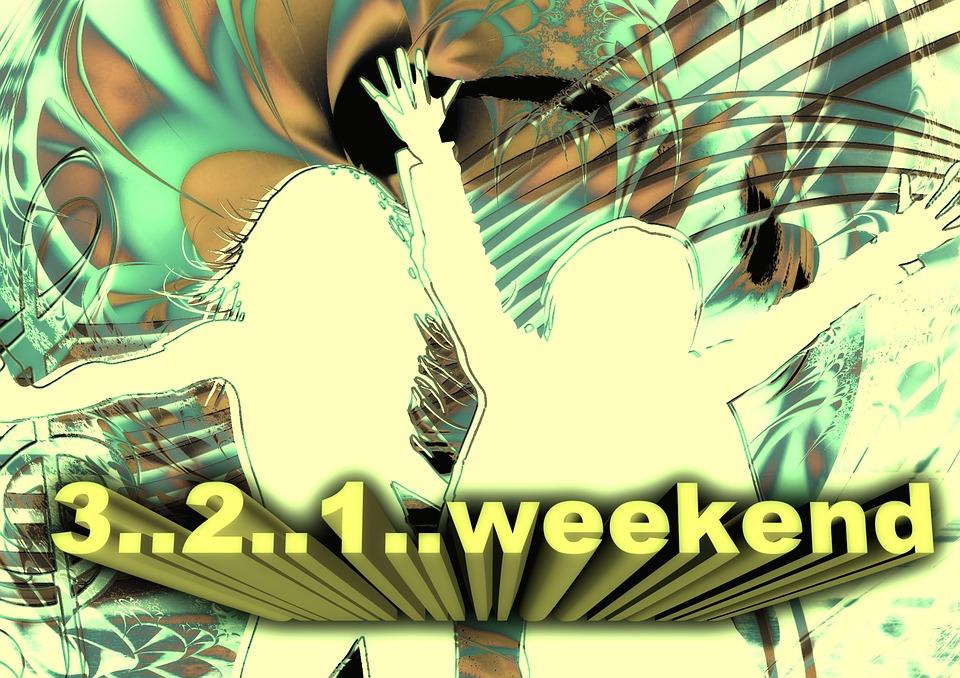 pozyczki w weekend